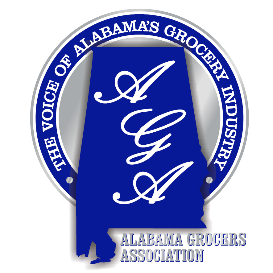 Alabama Grocers Association