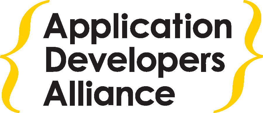 Apps Alliance