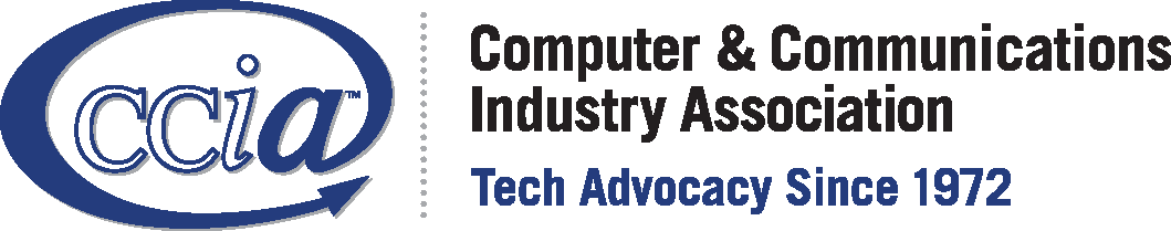Computer & Communications Industry Association