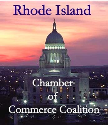 Rhode Island Chamber of Commerce Coalition