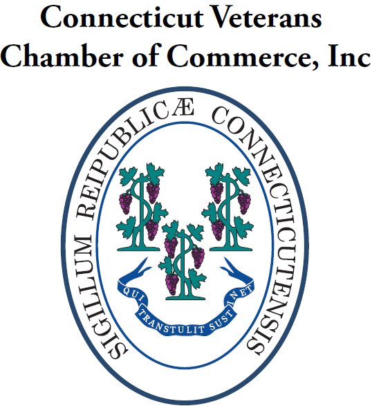 Connecticut Veterans Chamber of Commerce