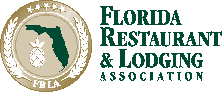 Florida Restaurant & Lodging Association