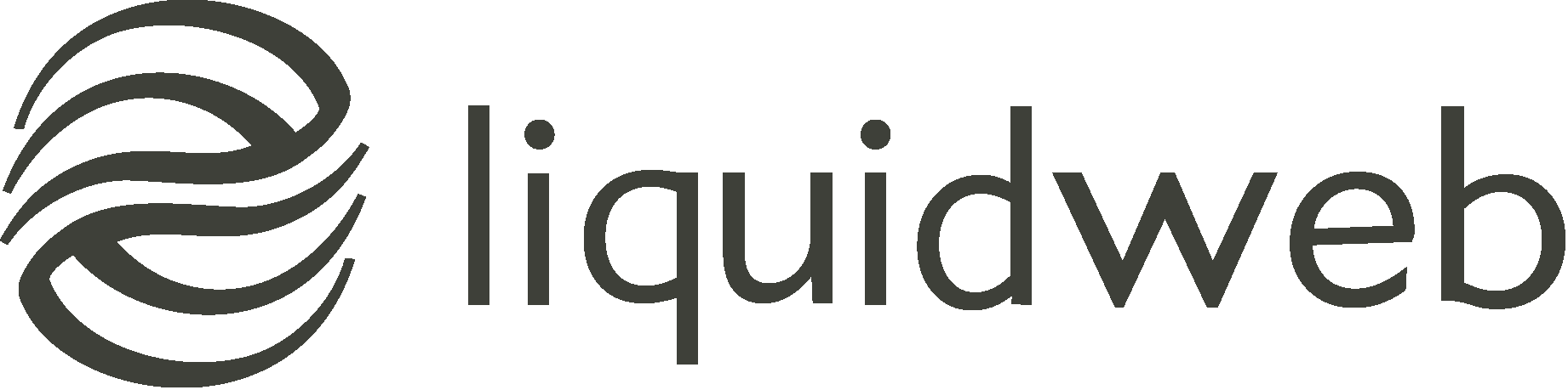 Liquid Web Inc.