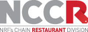 National Council of Chain Restaurants