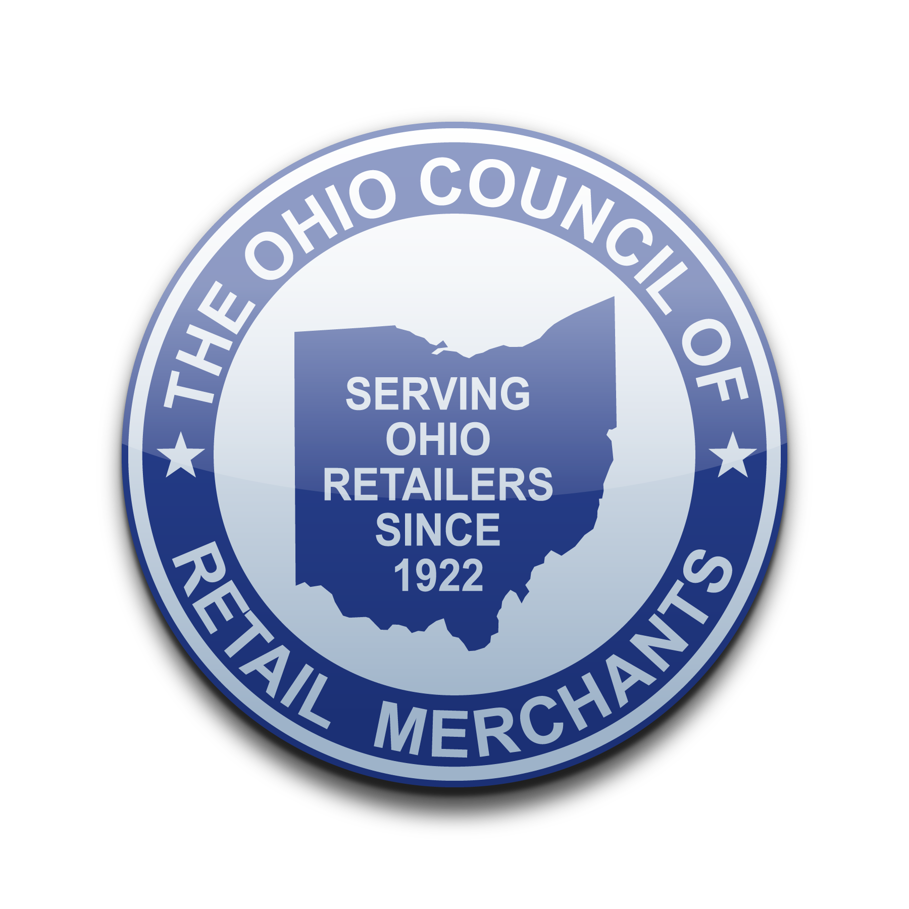 Ohio Council of Retail Merchants