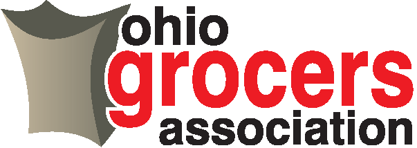Ohio Grocers Association