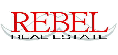 Rebel Real Estate