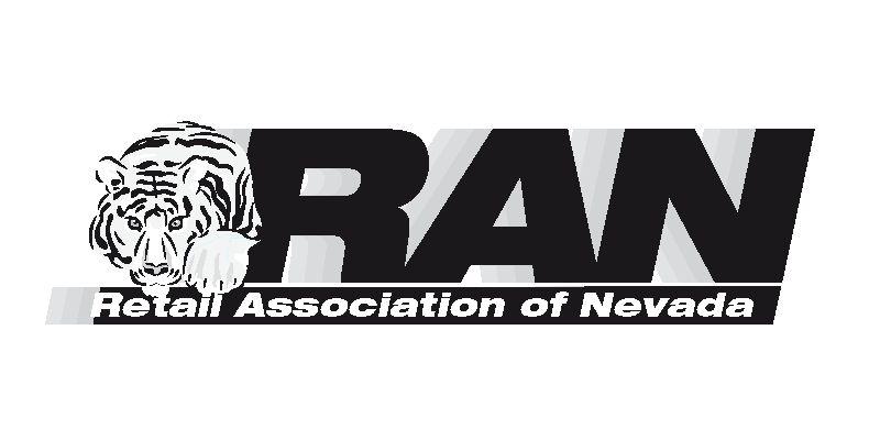 Retailers Association of Nevada