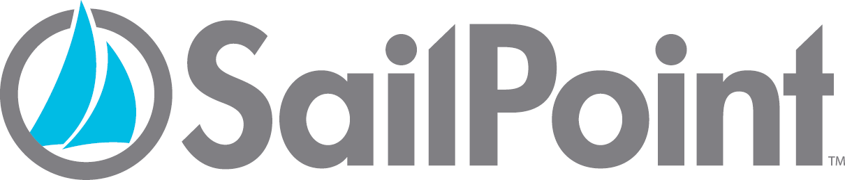 SailPoint Technologies Inc.