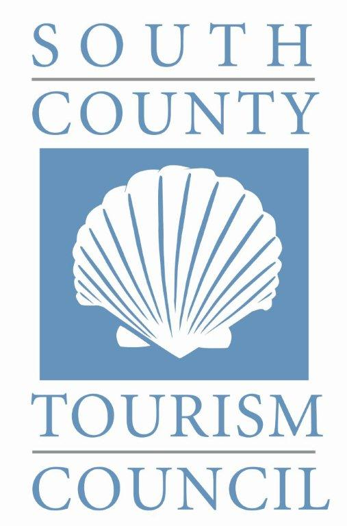 South County Tourism Council
