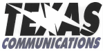 Texas Communications