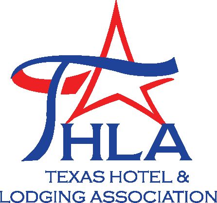 Texas Hotel & Lodging Association