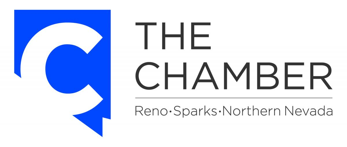 Reno-Sparks-Northern Nevada Chamber