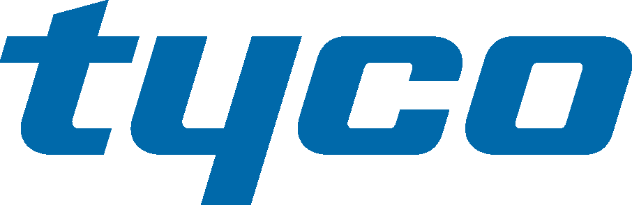 tyco international : get the latest tyco international stock price and detailed information including news, historical charts and realtime prices.